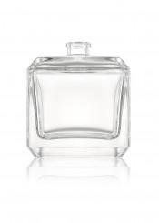 Gx® Macao (quadratische Flasche)