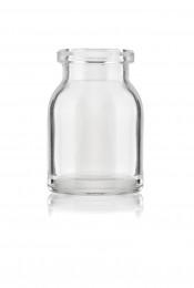 Typ III Flasche (Eros)