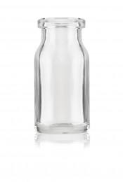 Typ III Flasche (Galaxy)