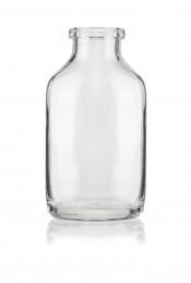 Typ I Flasche (Eros N)