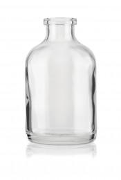 Typ I Flasche