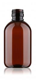 OM bottles PP18 neck