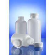 Triveni Dry Syrup (Induktionsversiegelung)