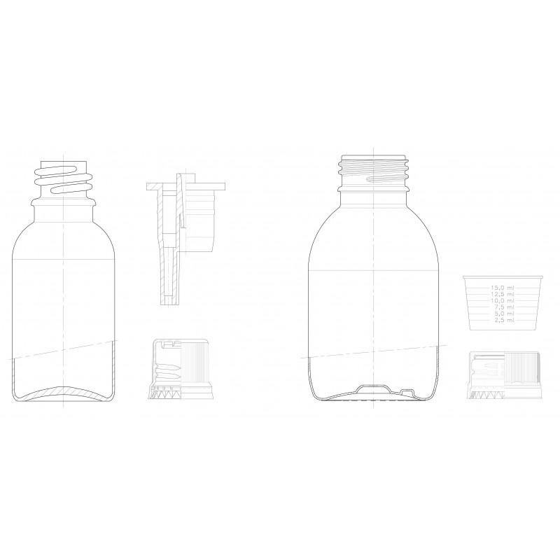 Gerresheimer fabrica frascos farmacéuticos