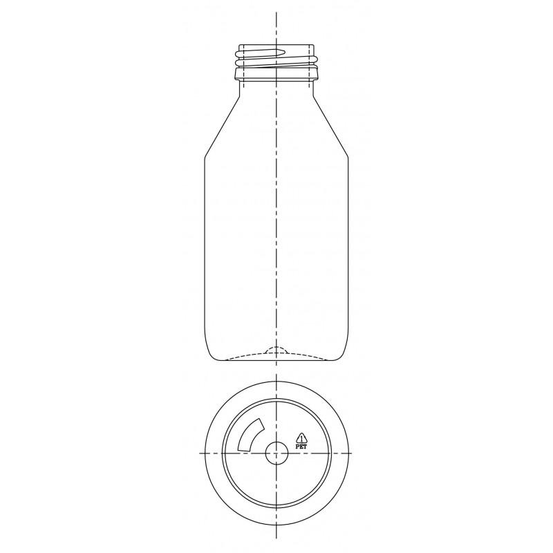 Gerresheimer produz frascos farmacêuticos
