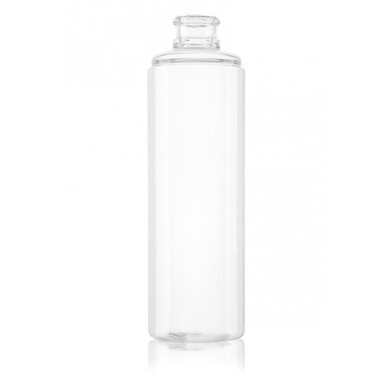 Flasche BETA (rund)