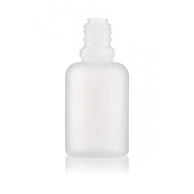Dropper bottle - System A