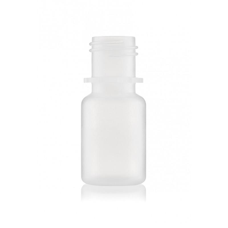 Dropper bottle - System B