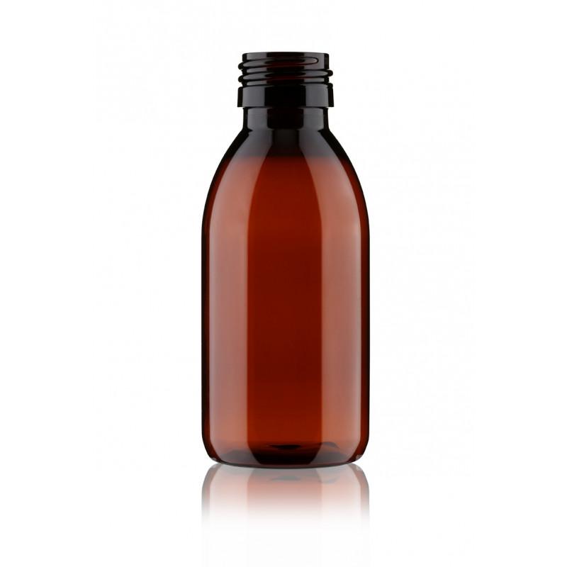 PF bottle PP28 neck