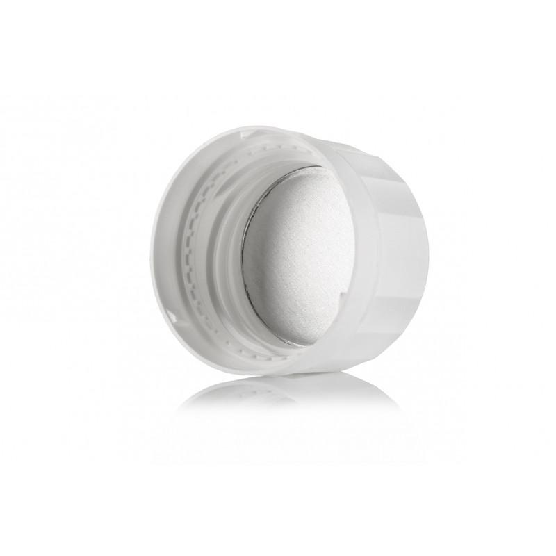 Duma® Twist-Off OneLiner Verschluss