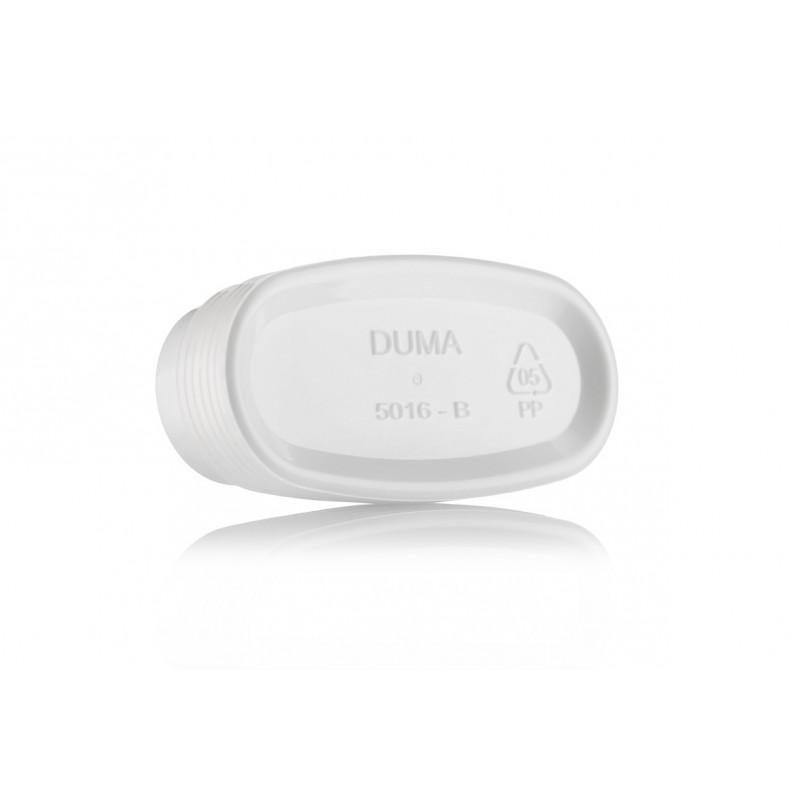 Duma Pocket 50ml Verschluss