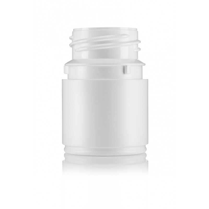 Duma® Twist-Off Flasche
