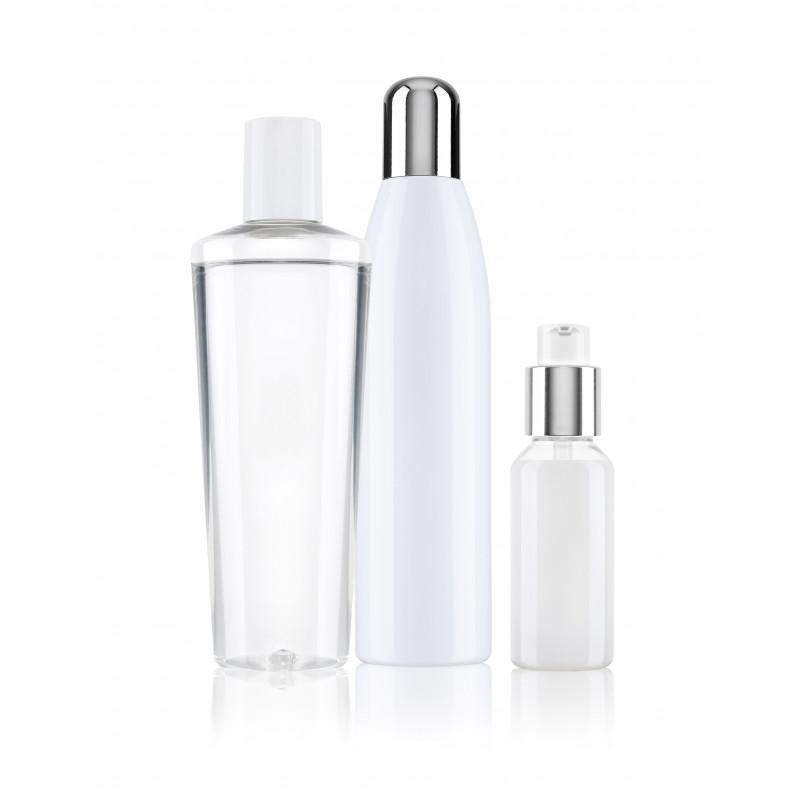 Flaschen FI (oval)