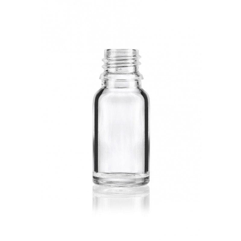 MG_Dropper bottle_Allround bottle_Clear_10ml_2015_72dpi_61mm