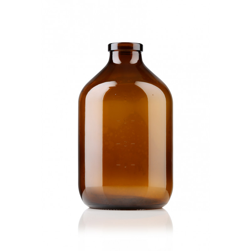 MG_Infusion bottle_Amber_500ml_2015_72dpi_150mm