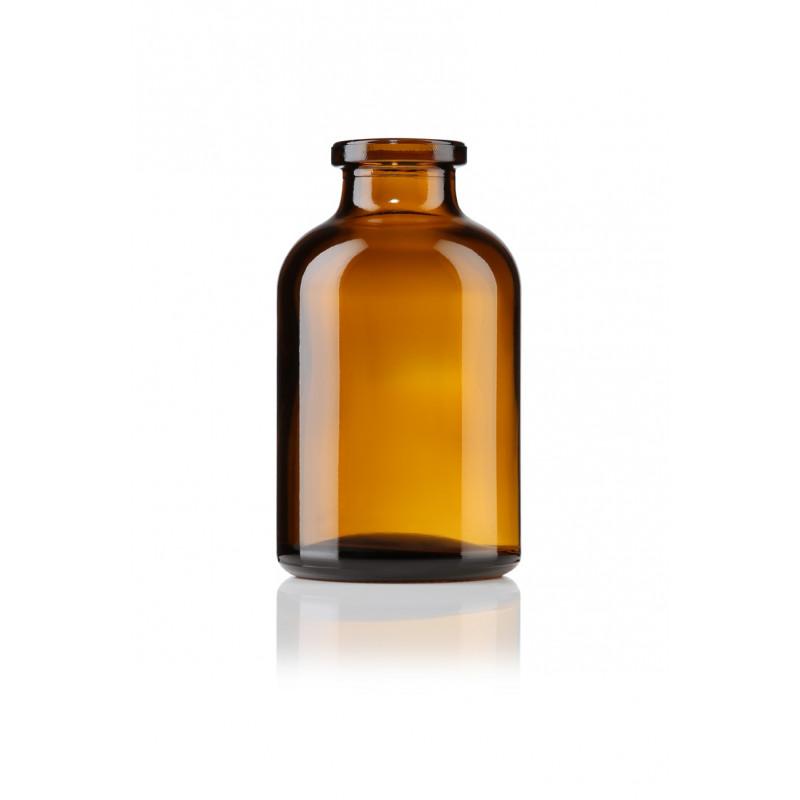 MG_Injection bottle_Amber_30ml_2015_72dpi_65mm