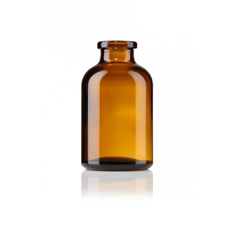 MG_Injection bottle_Amber_30ml_2015_72dpi_65mm