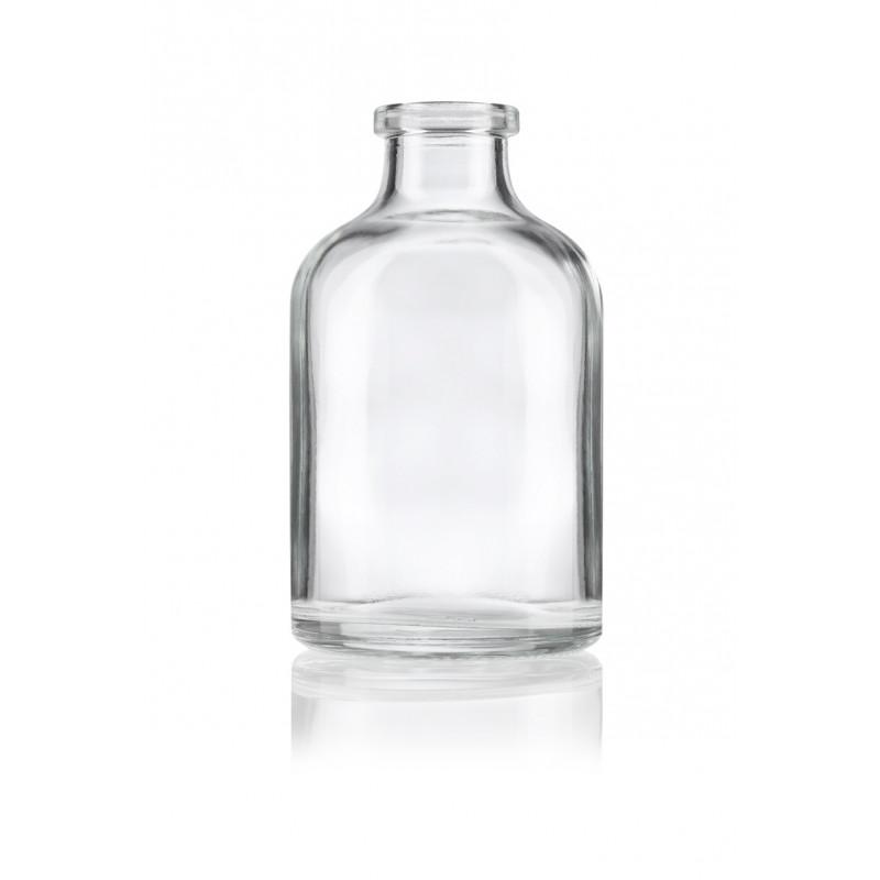 MG_Injection bottle_Clear_50ml_2015_72dpi_75mm