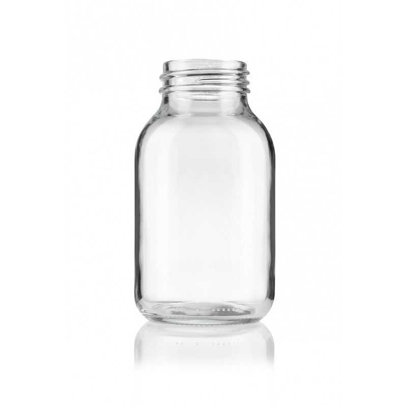 MG_Wide-mouth jar_Clear_500ml_2015_72dpi_155mm