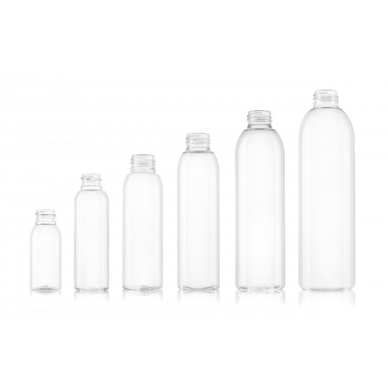 Flaschen RO (rund)