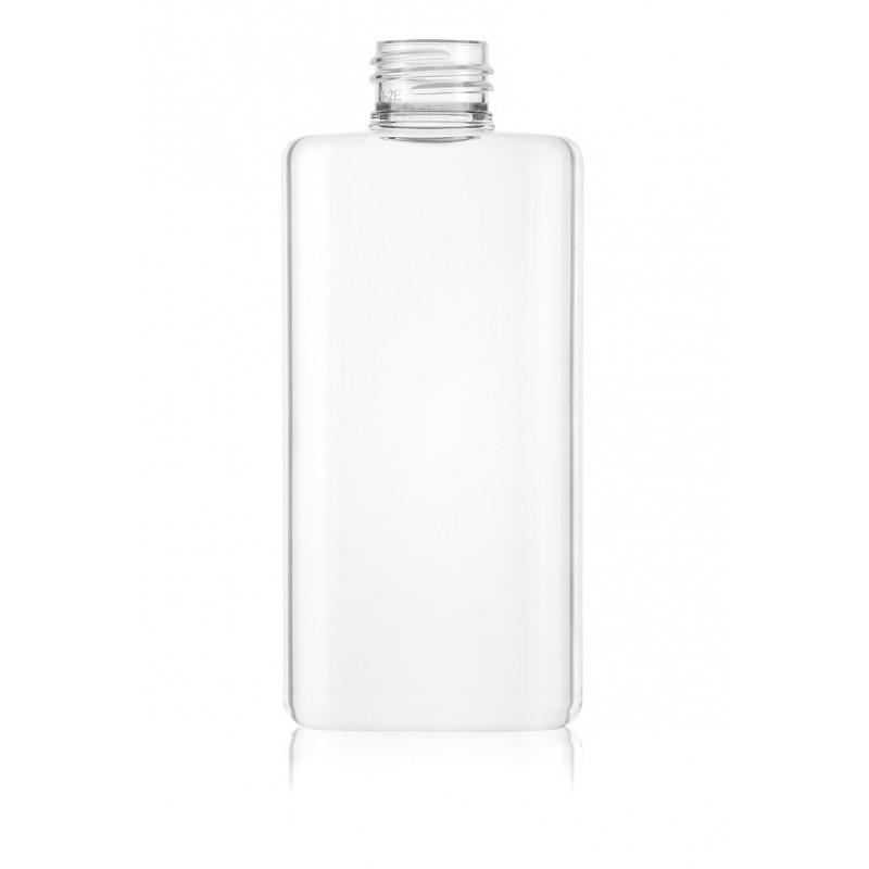 Flasche TAU (oval)