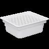 ClearJect Kunststoffspritzen Verpackung